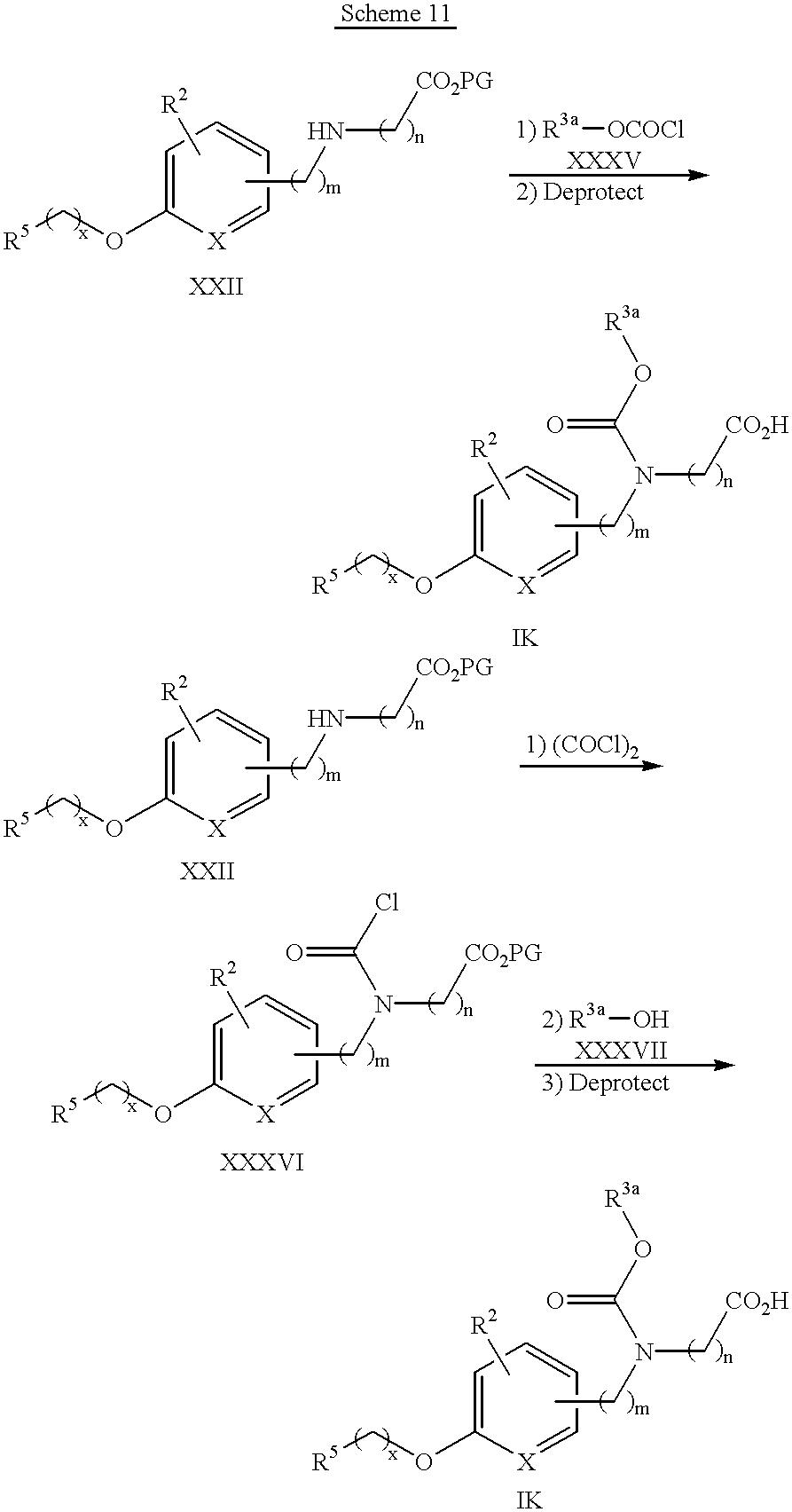Figure US06414002-20020702-C00032