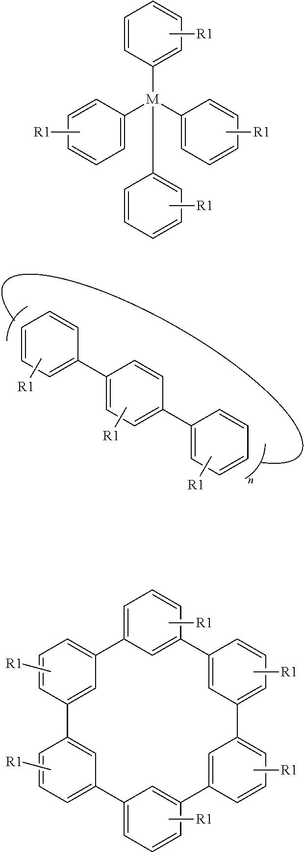 Figure US09921480-20180320-C00003