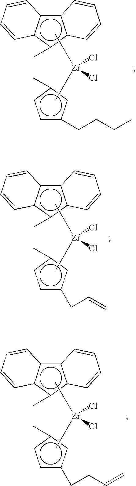 Figure US20100331505A1-20101230-C00025