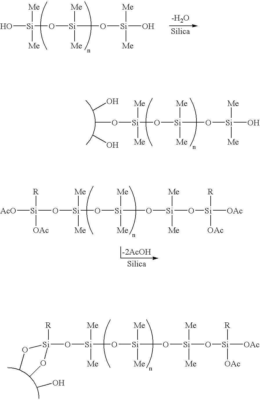 Figure US20070009657A1-20070111-C00003