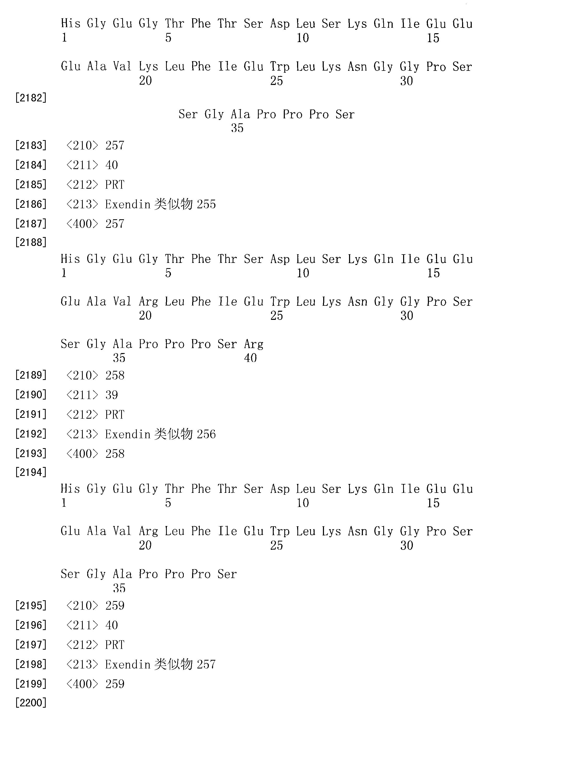 Figure CN101125207BD00981