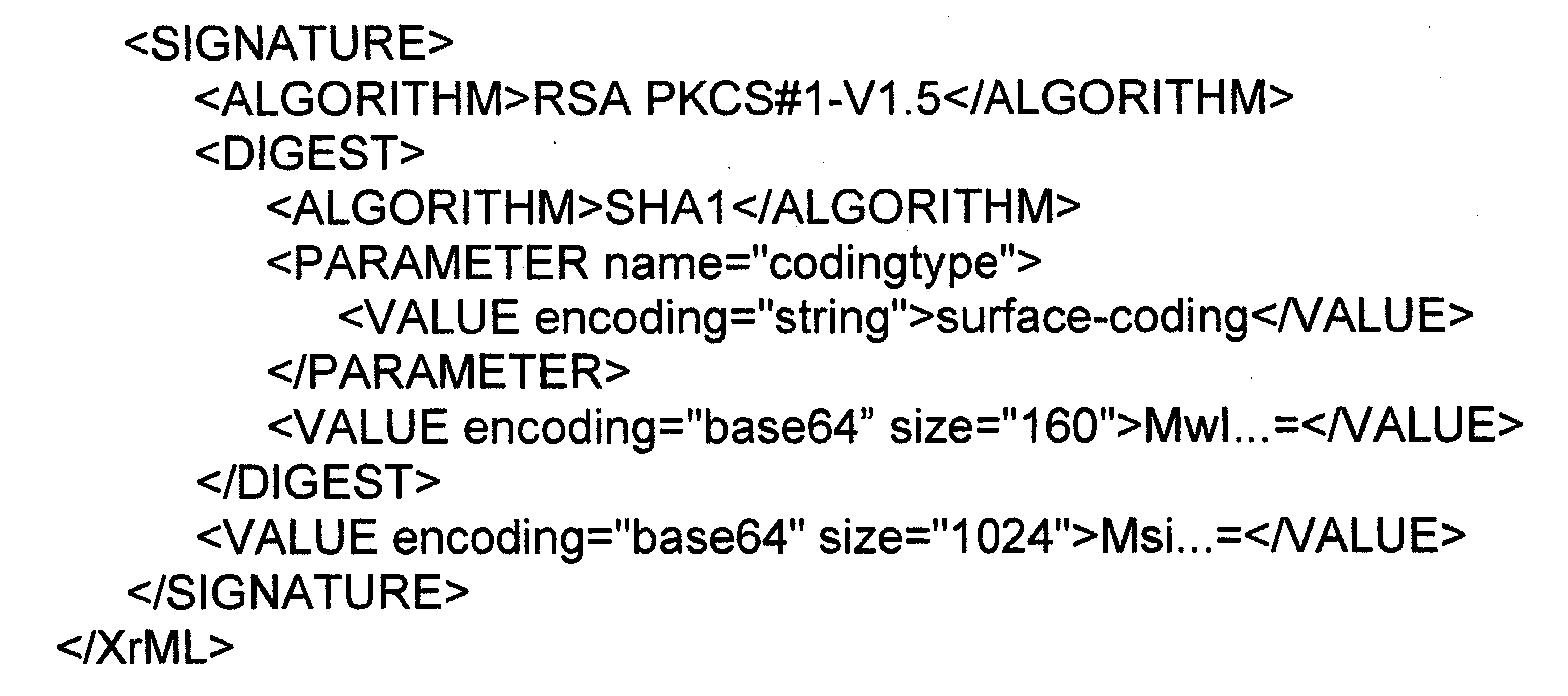 Figure 112005002181450-pat00002