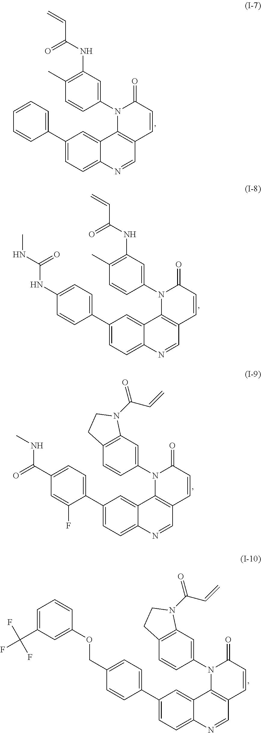 Figure US10000483-20180619-C00110