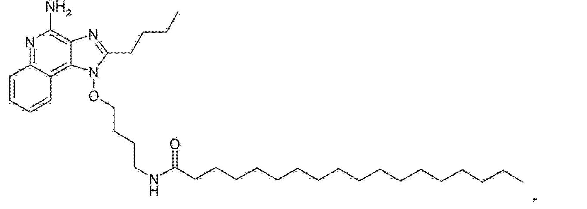 Figure CN103097386AC00021