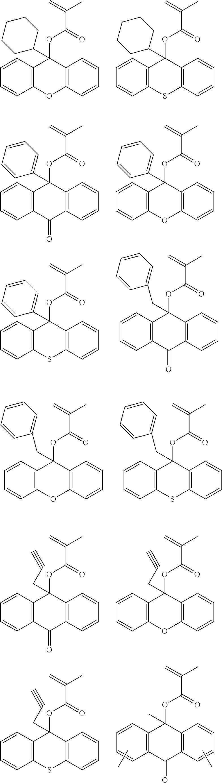 Figure US09040223-20150526-C00127