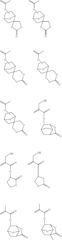 Figure US08822136-20140902-C00067