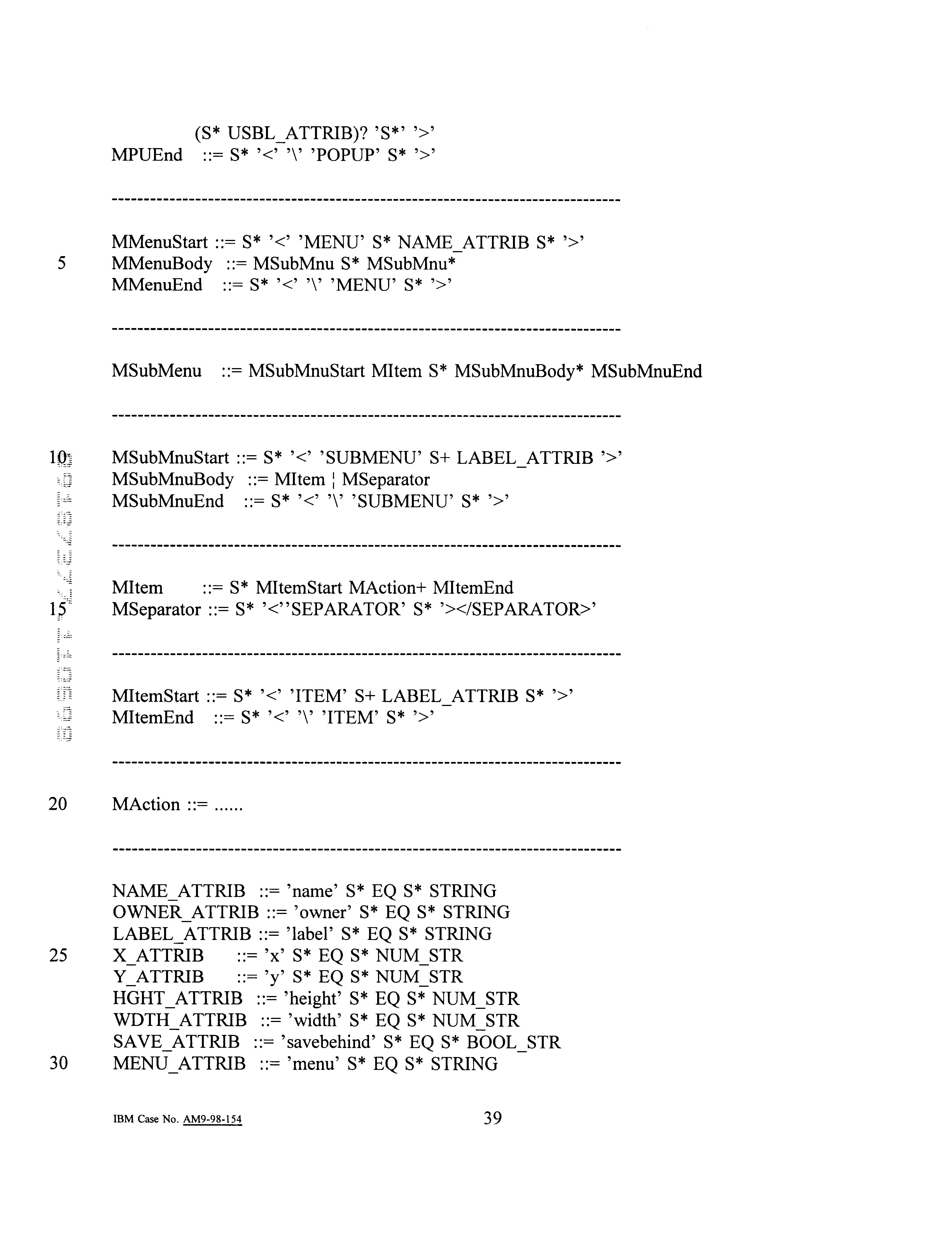 Figure US06292186-20010918-P00003
