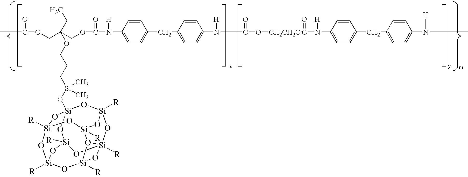 Figure US20040116641A1-20040617-C00004