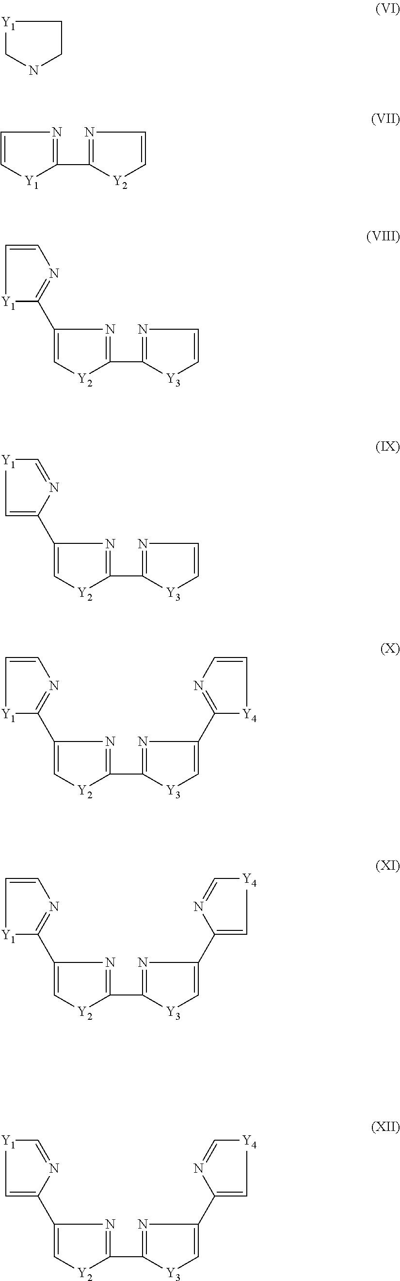 Figure US09234863-20160112-C00005