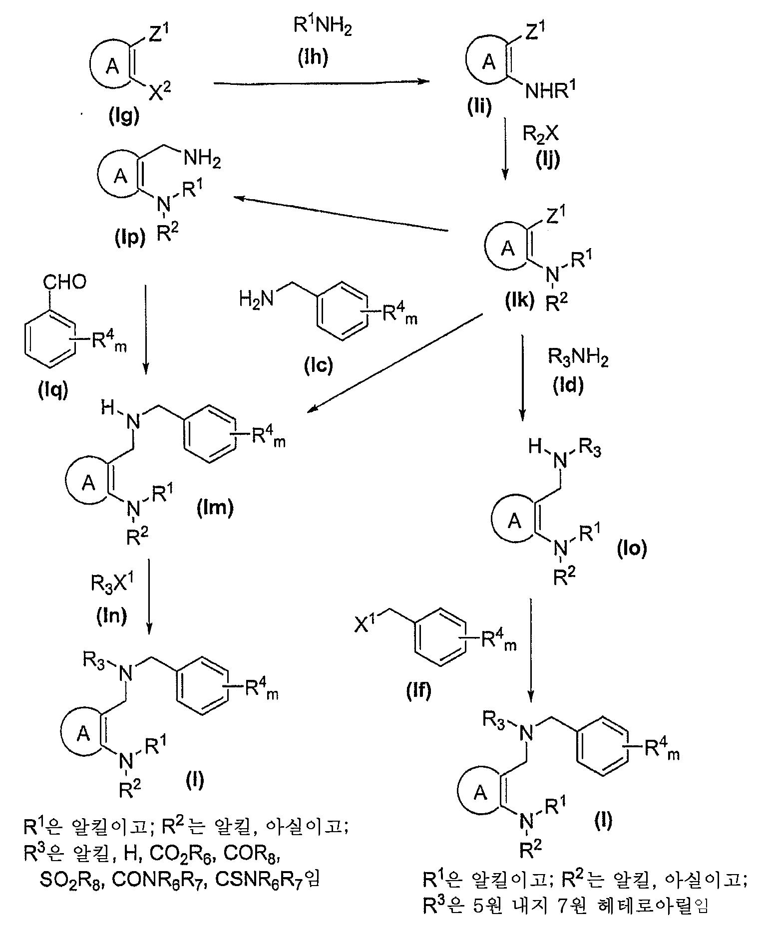Figure 112007055602908-pct00141