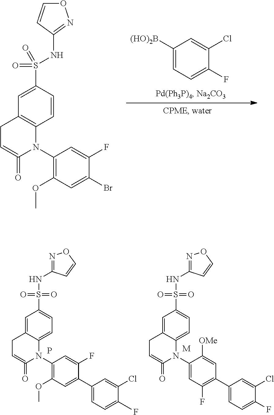 Figure US09212182-20151215-C00089
