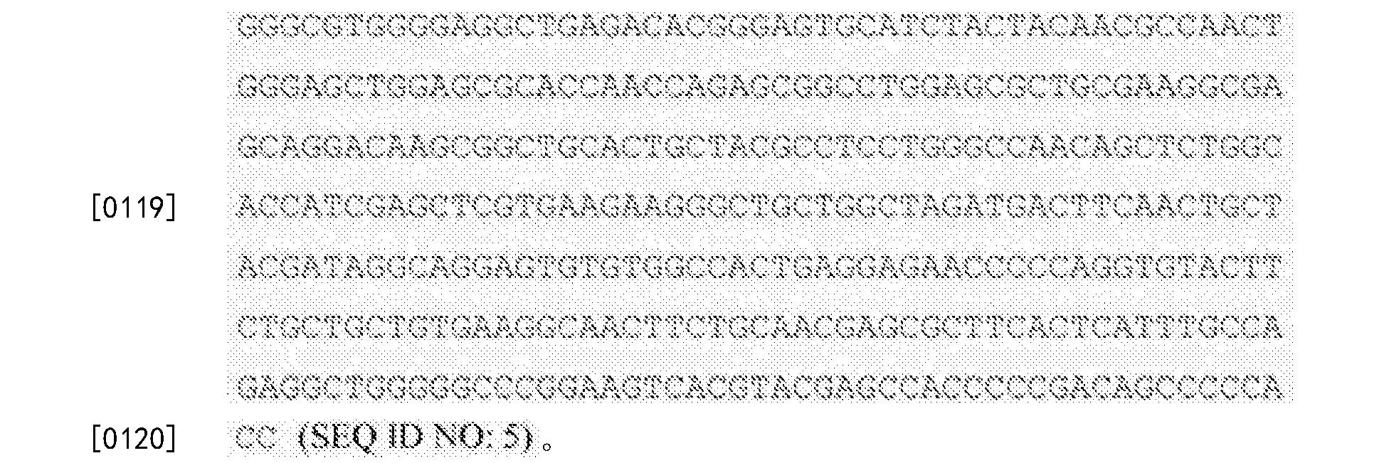 Figure CN103987403BD00221