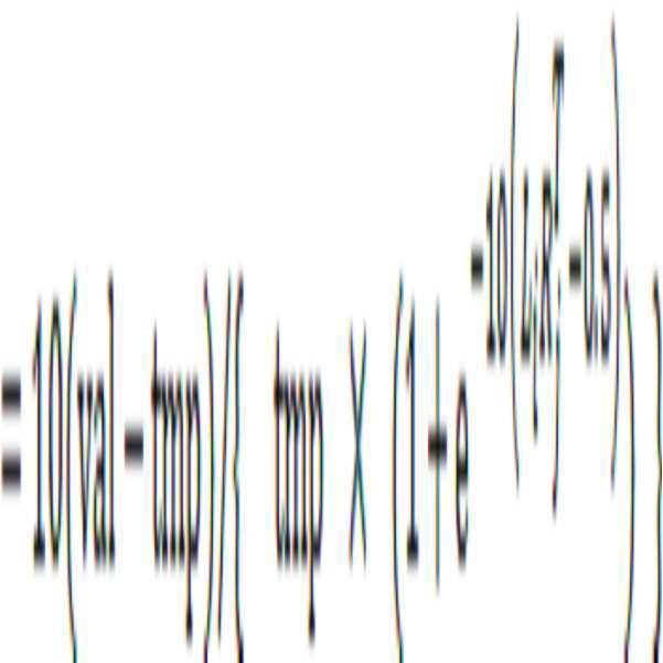 Figure 112017107513469-pat00009