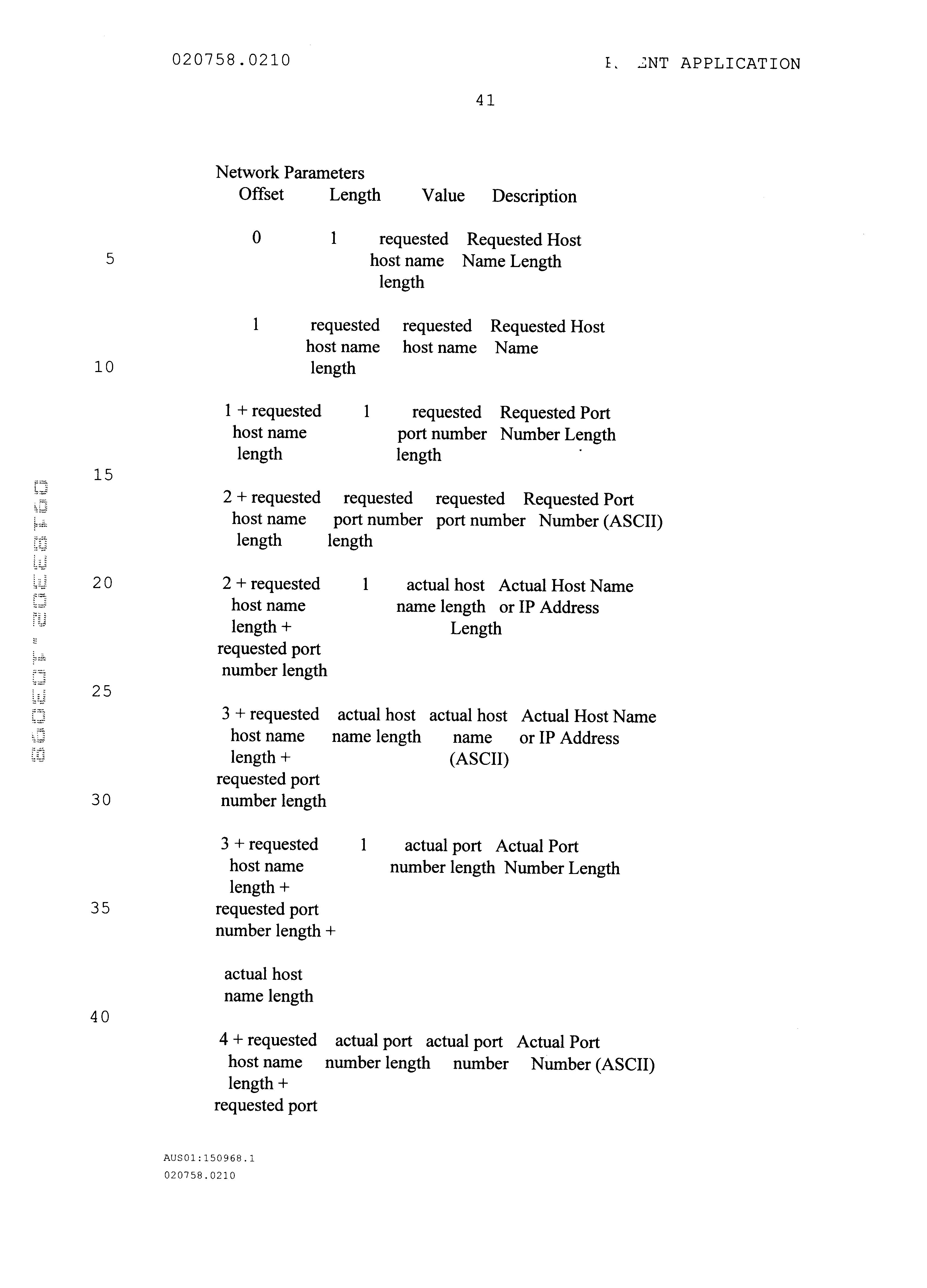 Figure US06216101-20010410-P00025