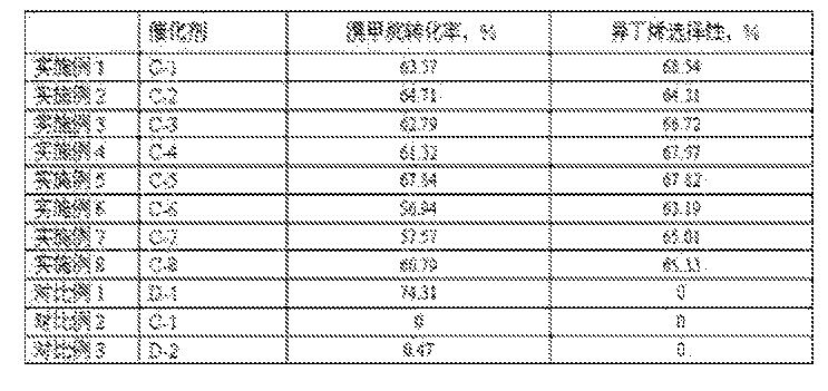 Figure CN106140227AD00101