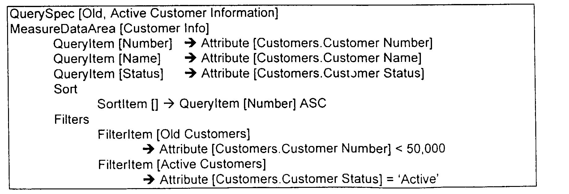 Figure 00950004