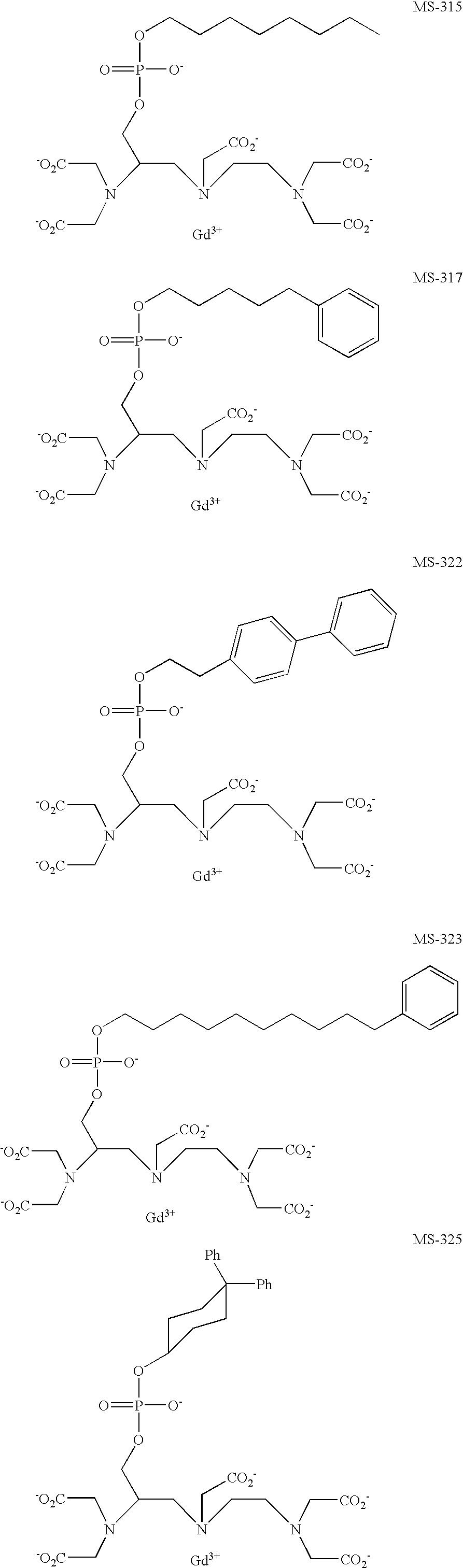 Figure US20030180223A1-20030925-C00022