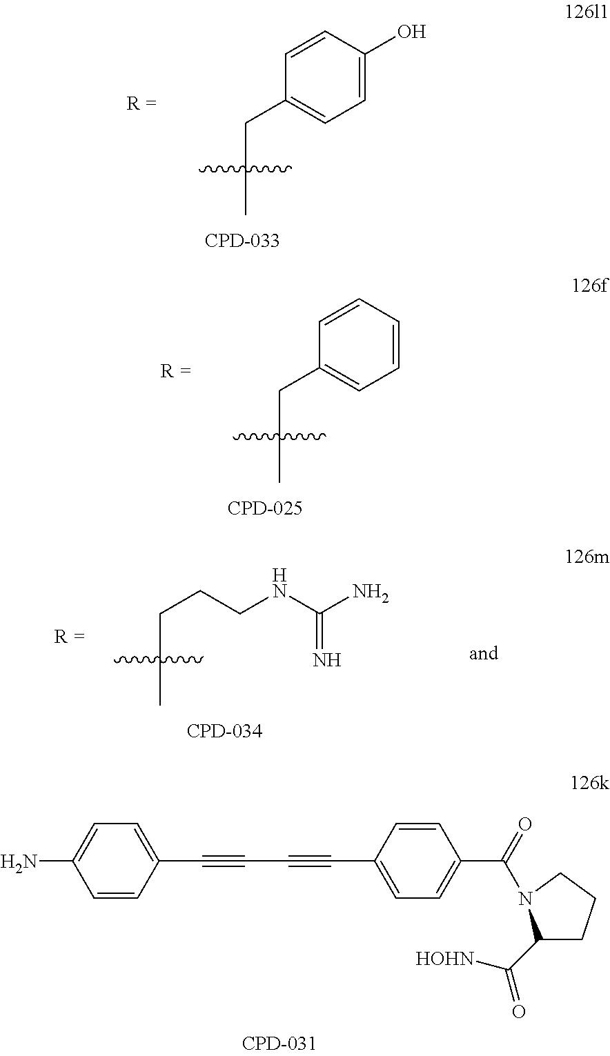 Figure US09738604-20170822-C00063