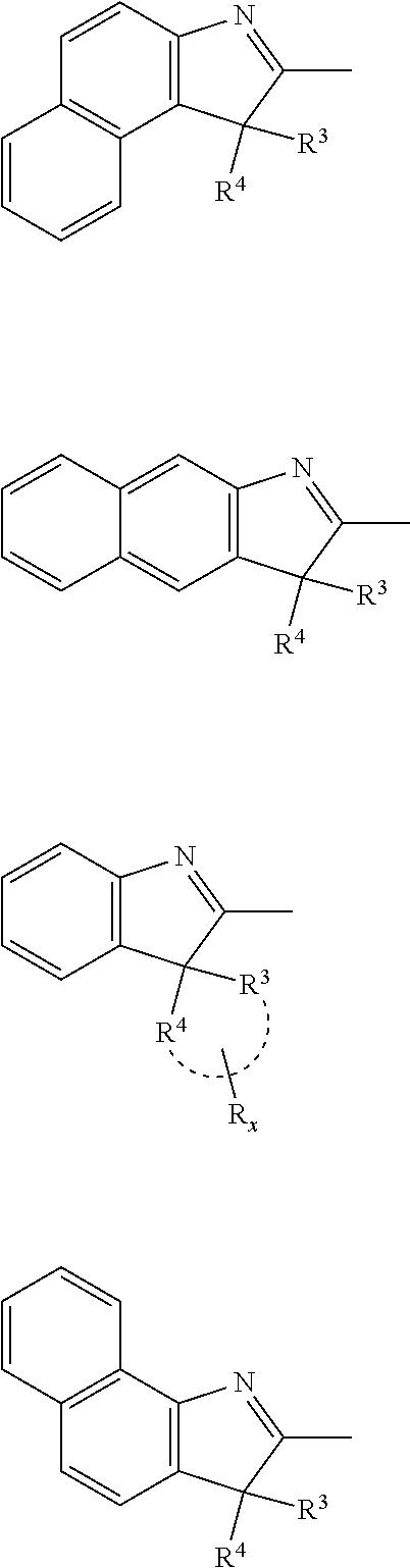 Figure US09018396-20150428-C00014