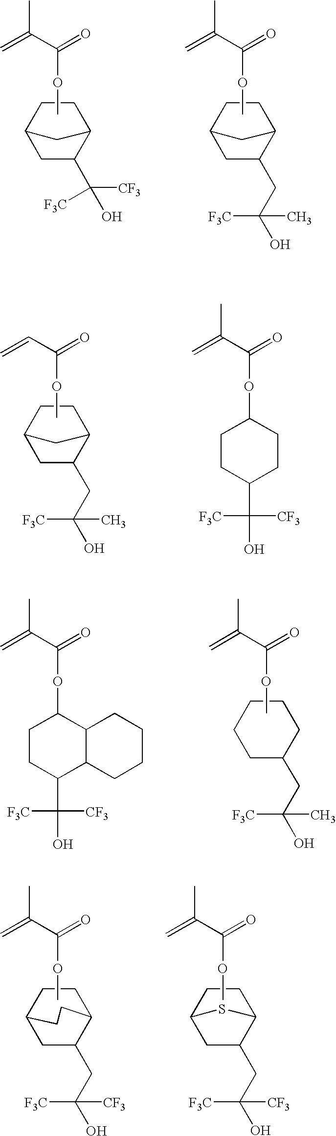 Figure US08129086-20120306-C00022