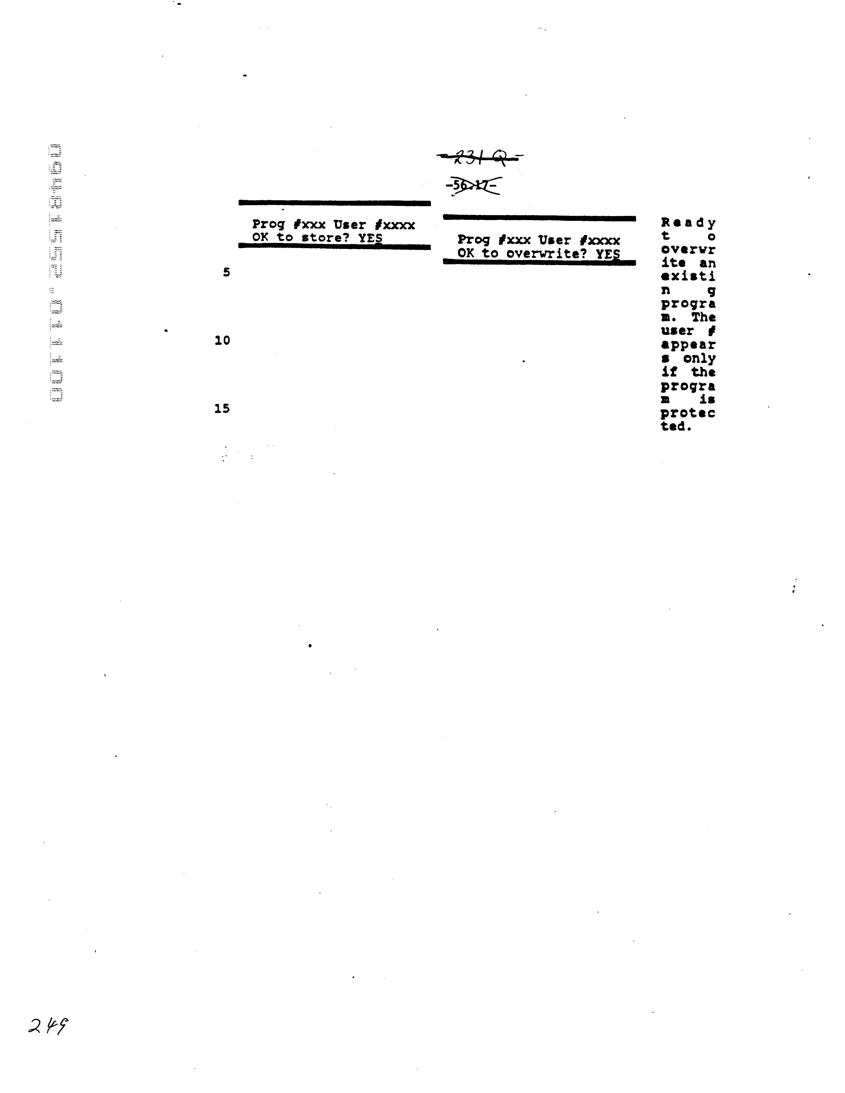 Figure US06703236-20040309-P00017
