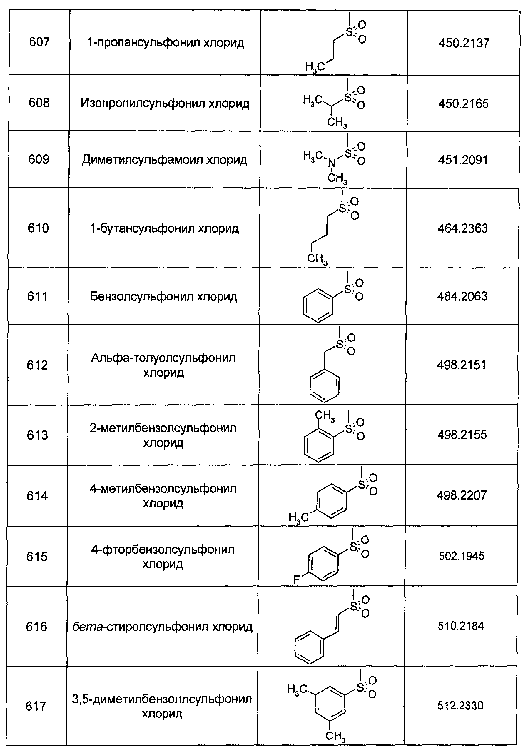 Figure 00000350