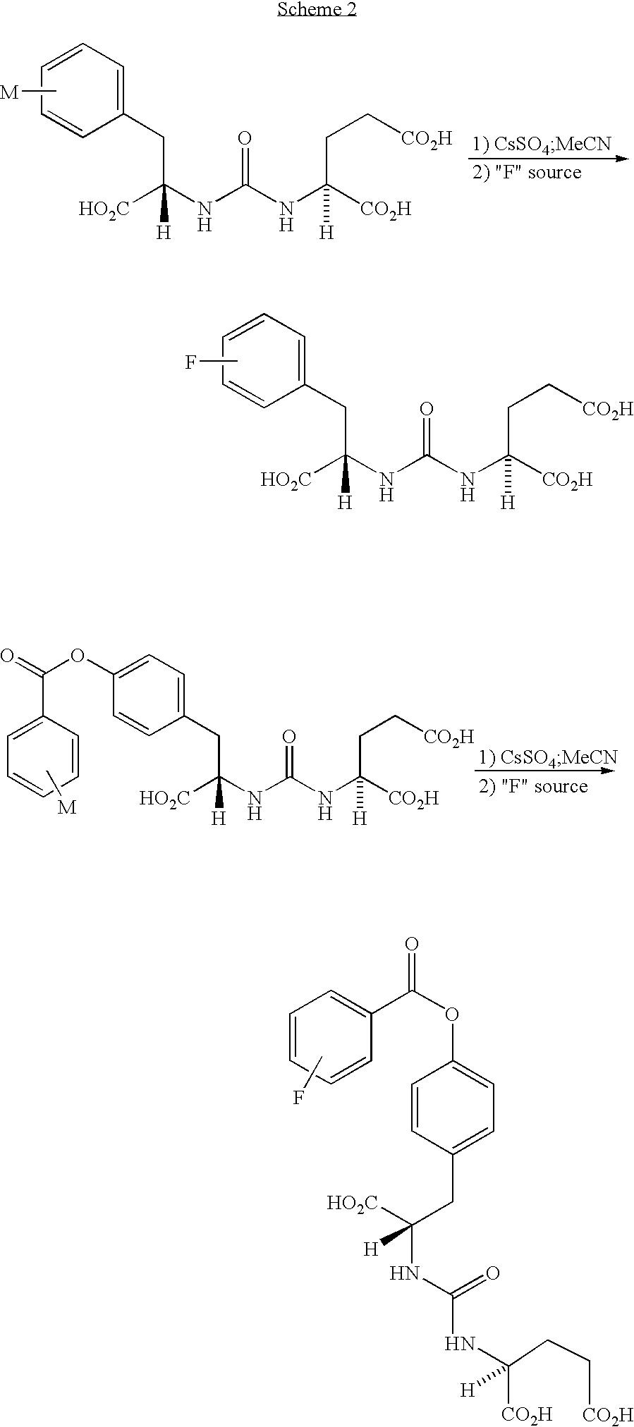 Figure US20040054190A1-20040318-C00044