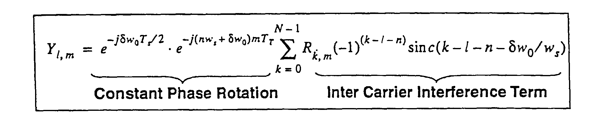 Figure 00990002