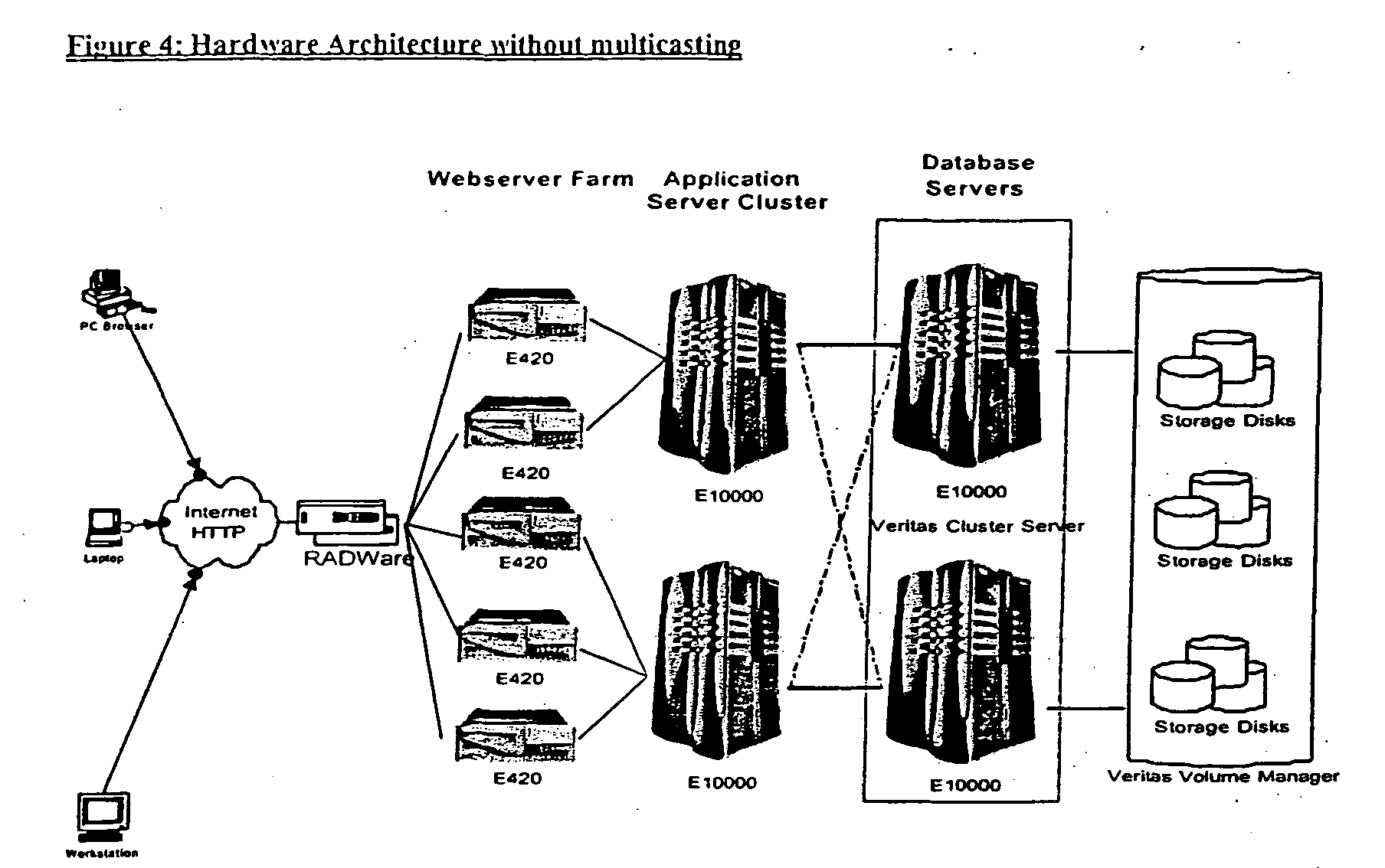 Ep1482404a2 Systems Methods And Articles Of Manufacture For E420 Engine Diagram Figure 00660001