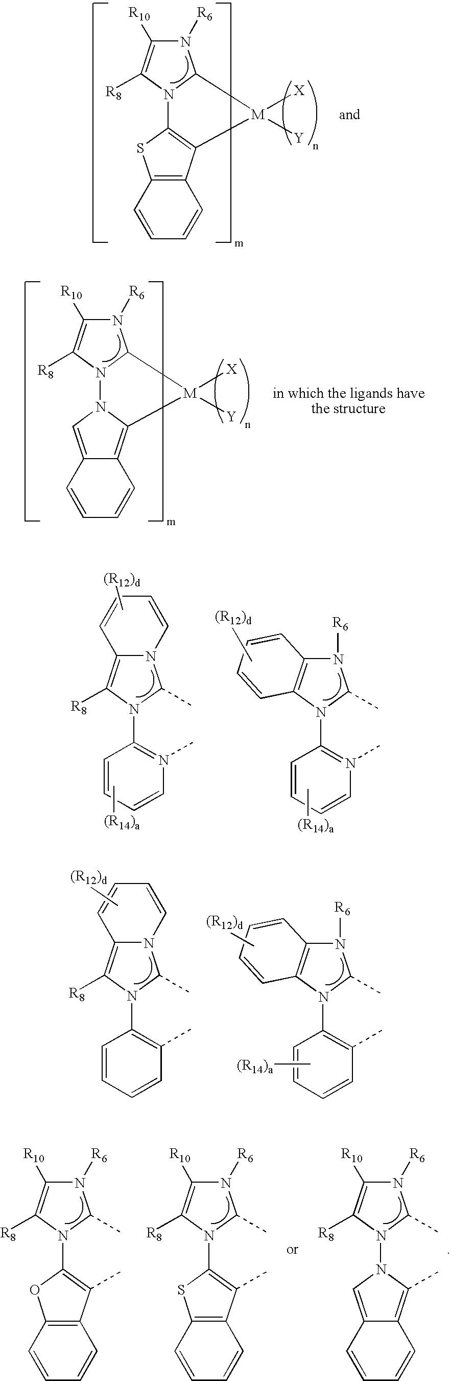 Figure US07491823-20090217-C00027