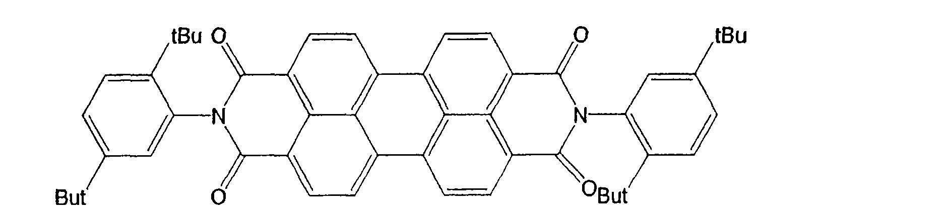 Figure CN101355141BD00163