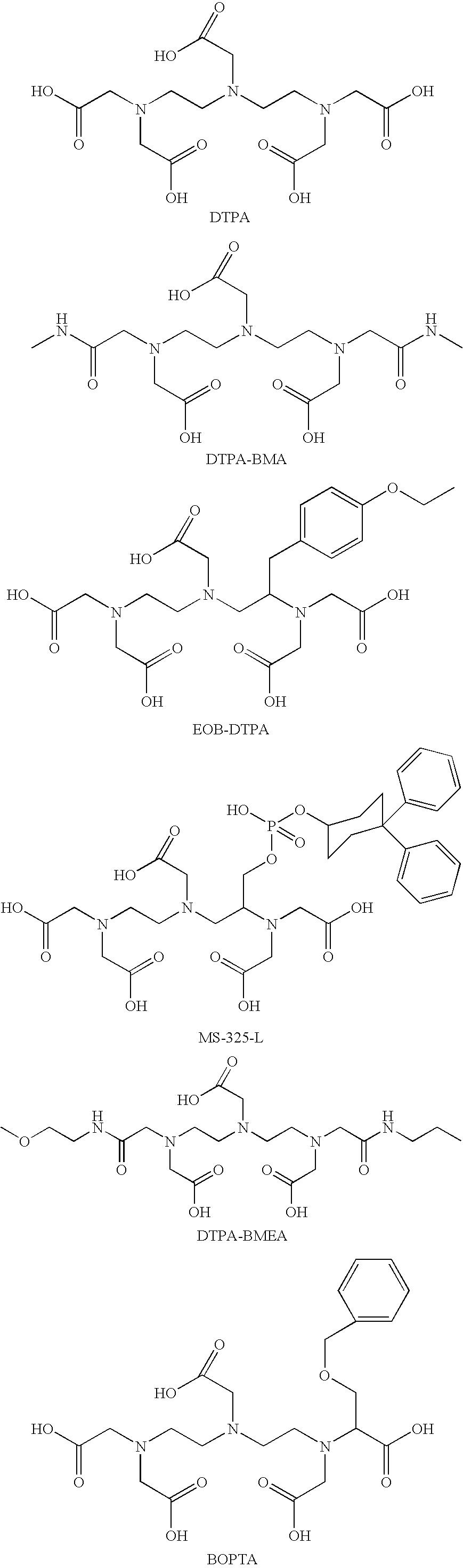 Figure US06896874-20050524-C00001