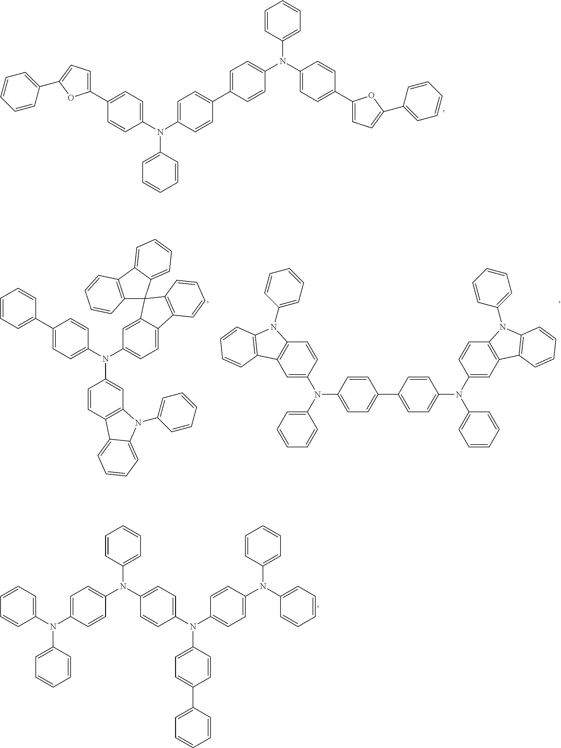 Figure US20170033295A1-20170202-C00100