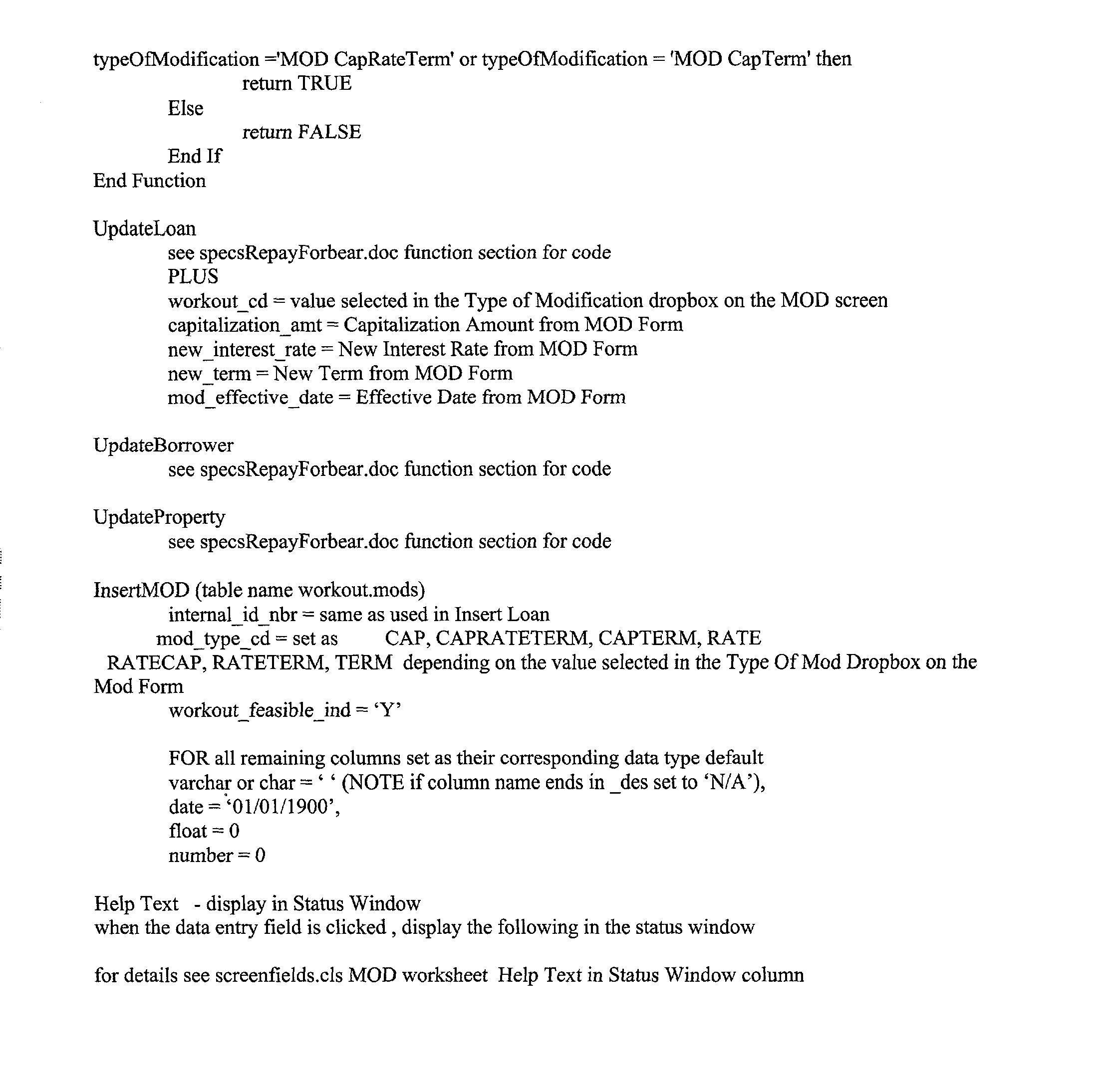Figure US20020007342A1-20020117-P00022