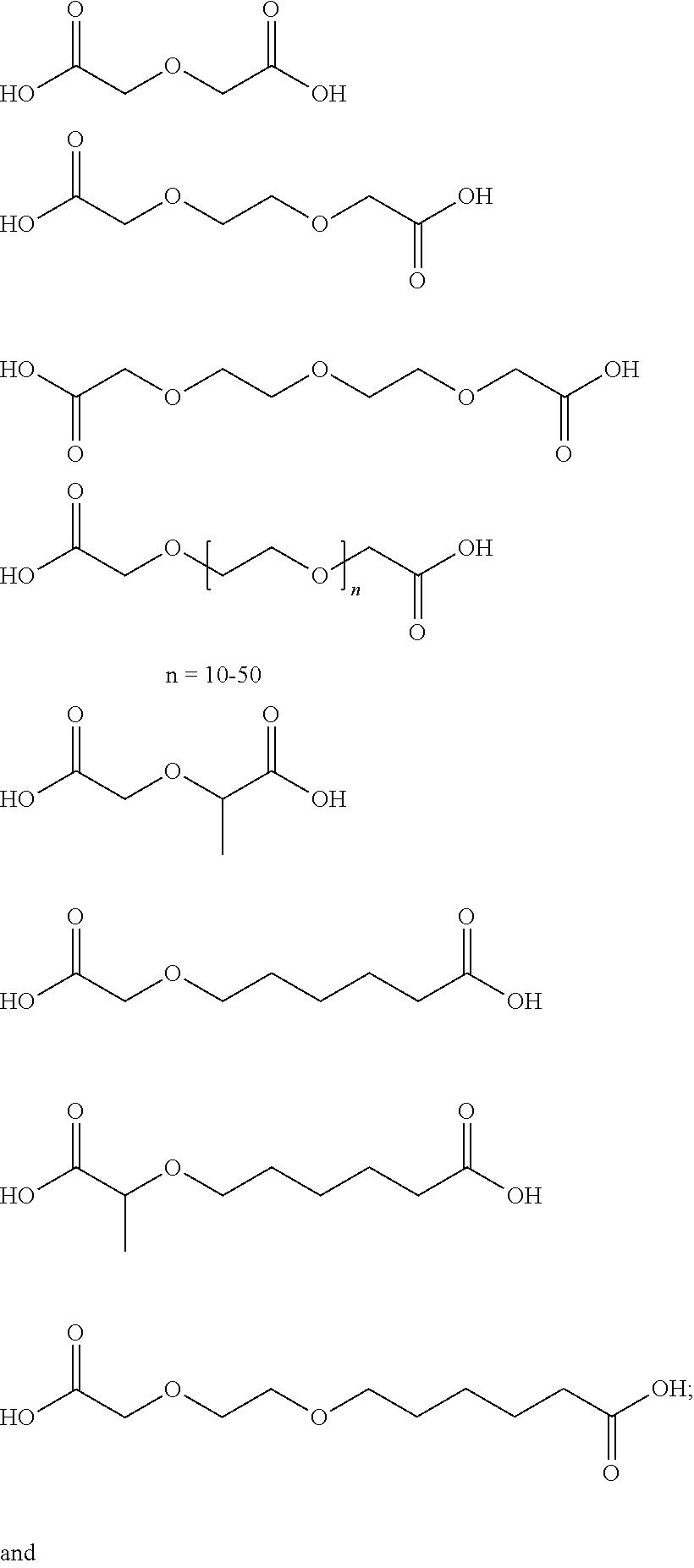 Figure US08053591-20111108-C00027