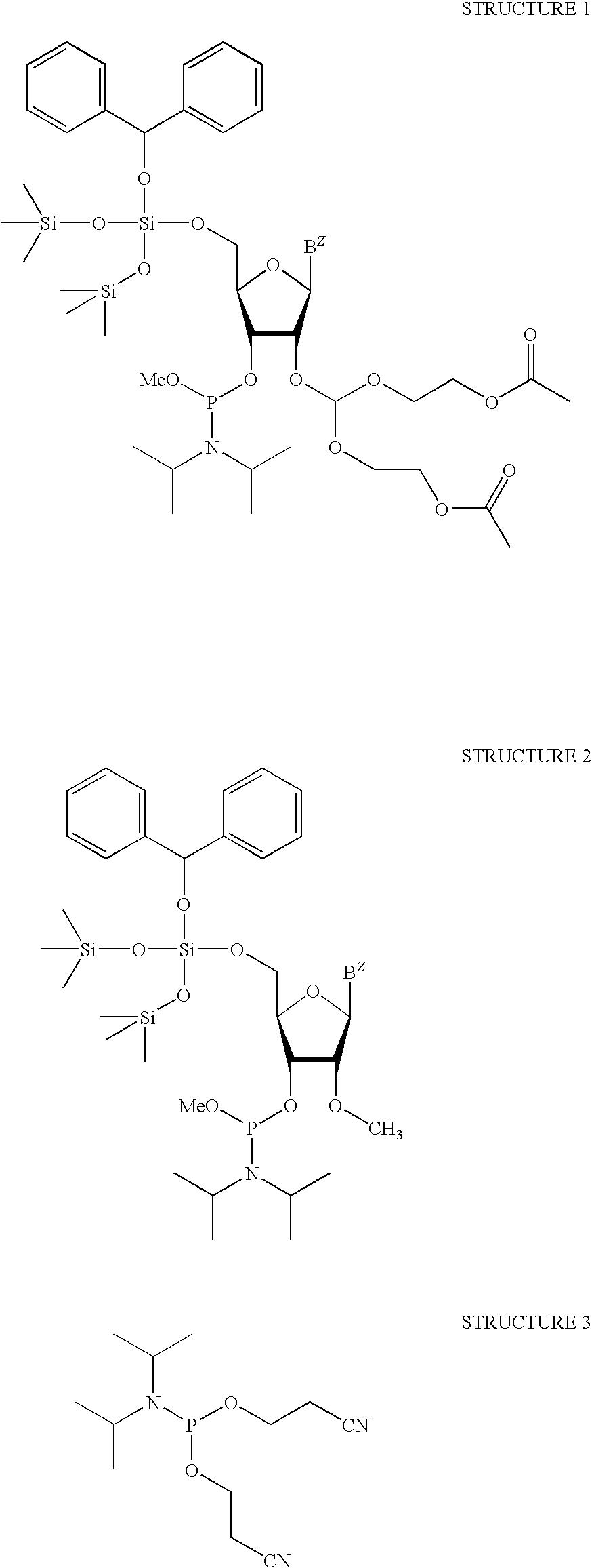 Figure US07935811-20110503-C00001