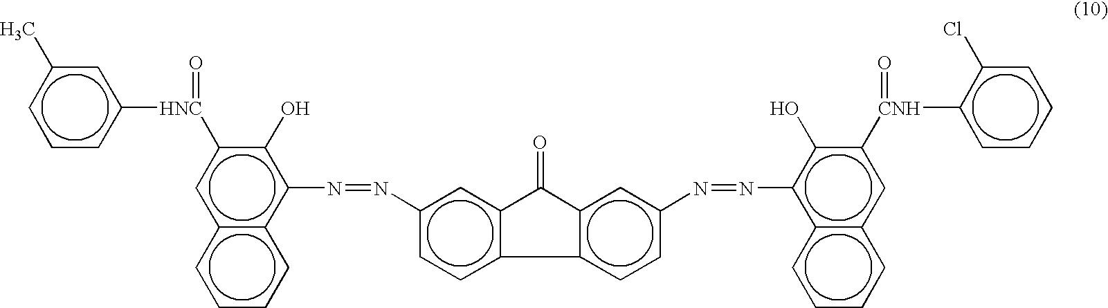 Figure US07183435-20070227-C00008
