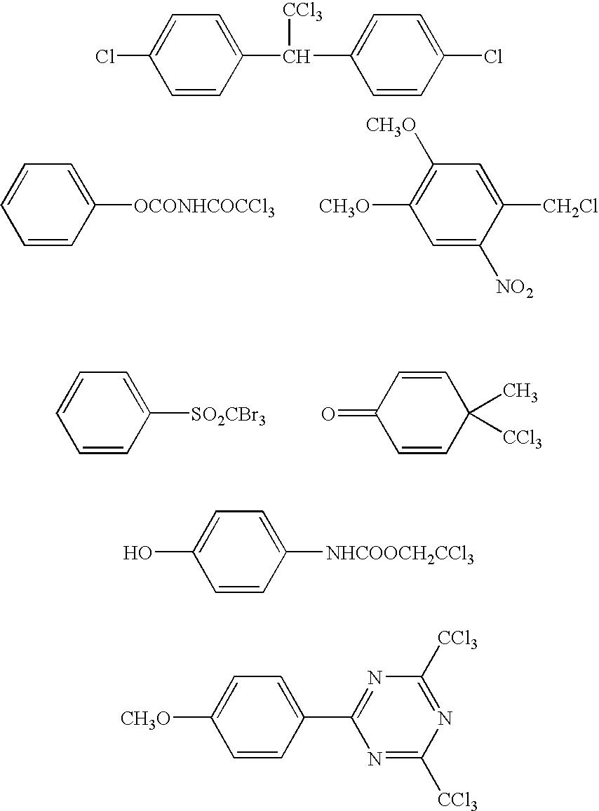 Figure US07495040-20090224-C00027