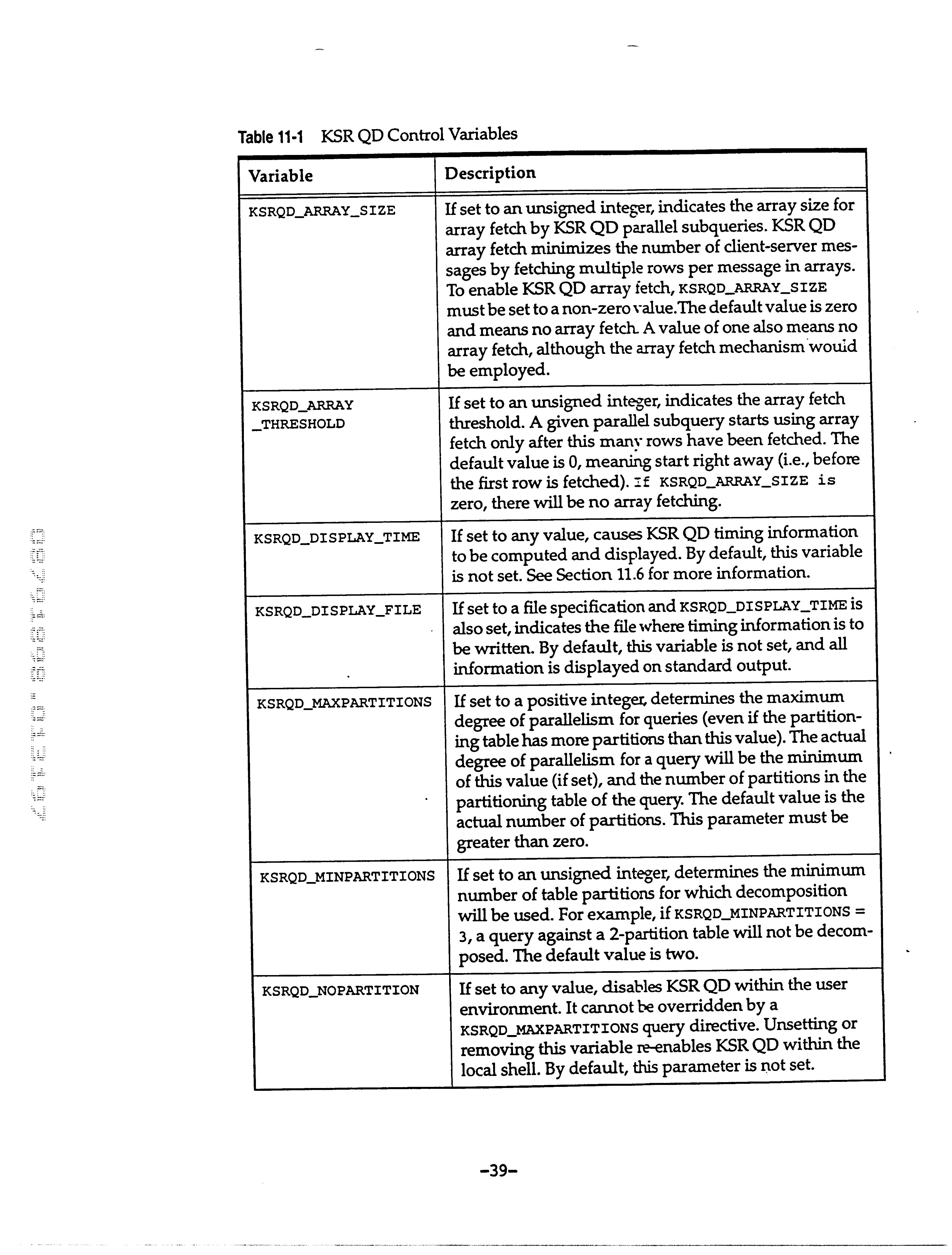 Figure US06289334-20010911-P00021