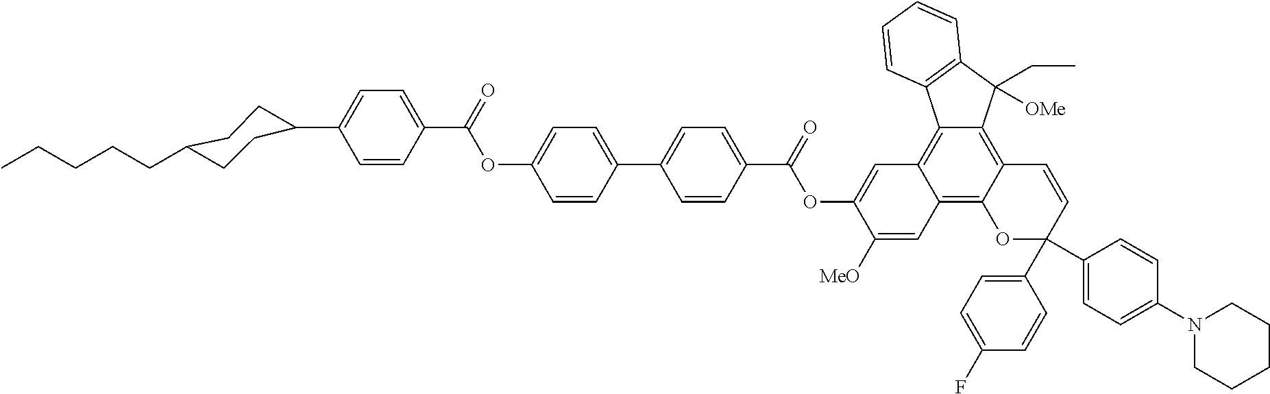 Figure US08518546-20130827-C00021