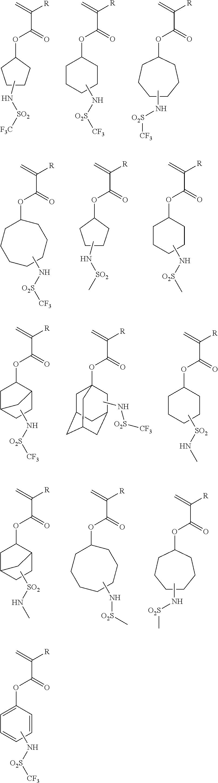 Figure US09040223-20150526-C00050