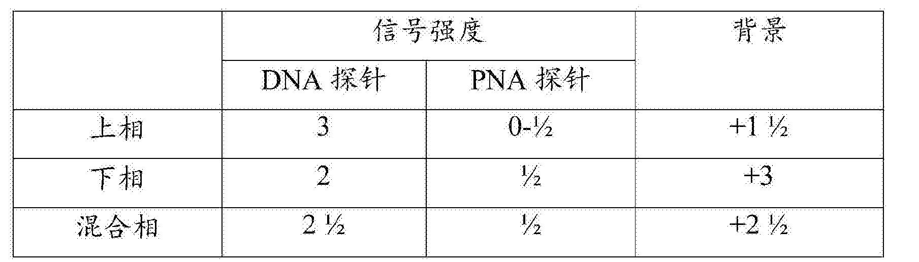 Figure CN102046808BD00453