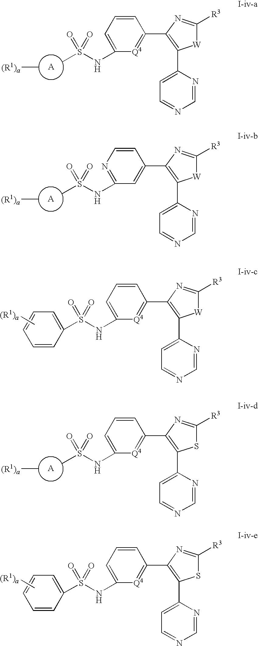 Figure US07994185-20110809-C00034