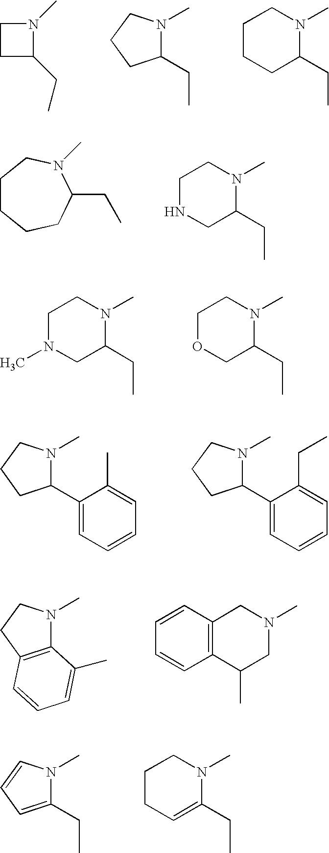Figure US08784885-20140722-C00008
