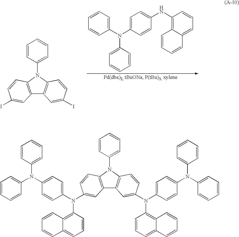 Figure US20090058267A1-20090305-C00049