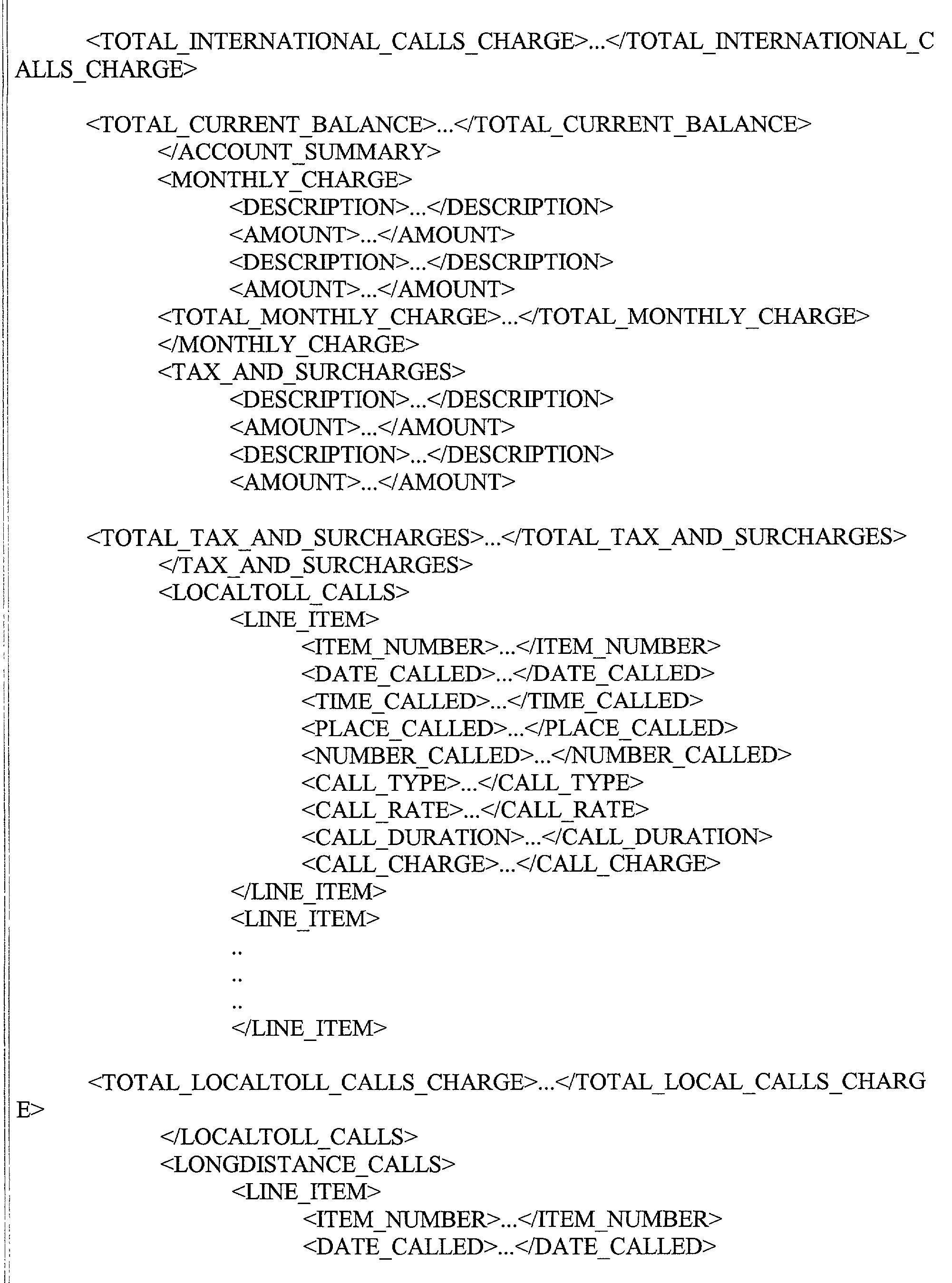 Figure US20020184145A1-20021205-P00006