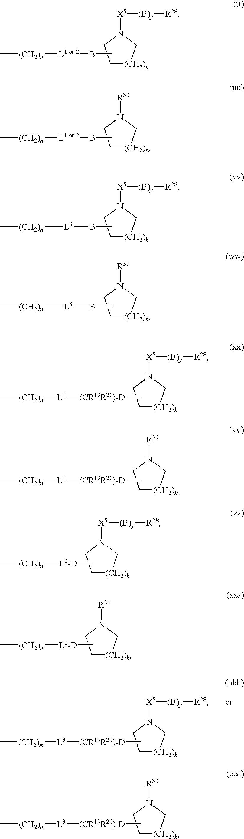 Figure US07828840-20101109-C00028