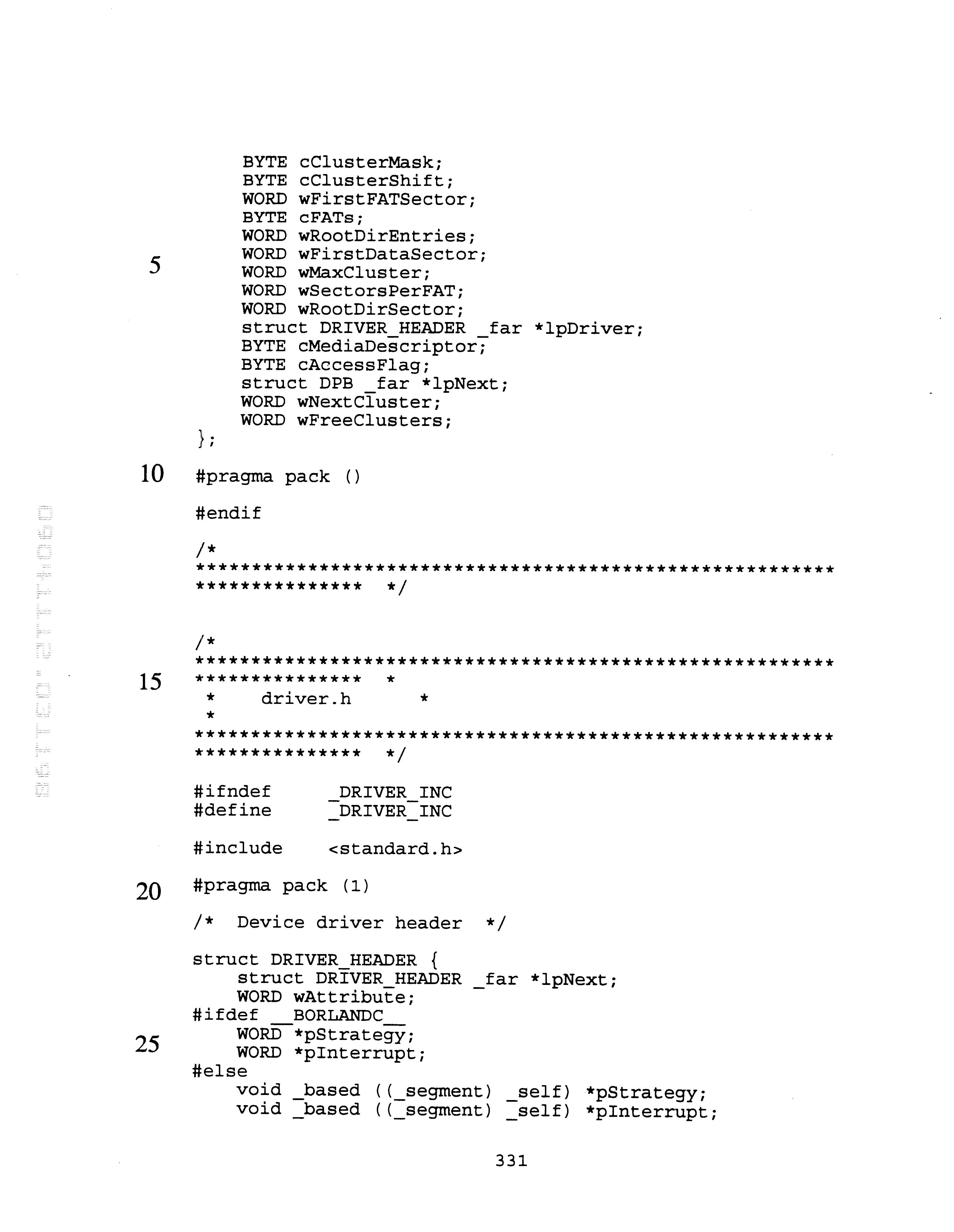Figure US06507914-20030114-P00291