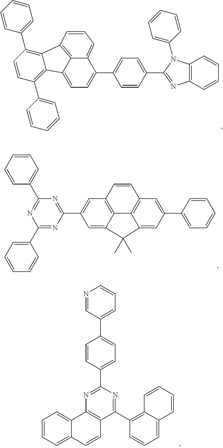 Figure US10236458-20190319-C00103