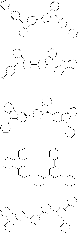 Figure US10153443-20181211-C00579